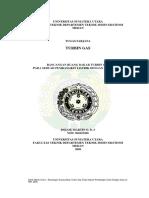 candra.pdf