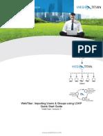 webtitan_quickstart_ldap.pdf