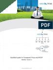 webtitan_quickstart_TP_WCCP.pdf