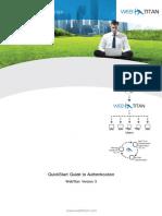 webtitan_quickstart_AUTH.pdf