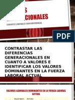 VALORES GENERACIONALES.pptx