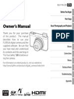 Fujifilm Xf1 Manual En