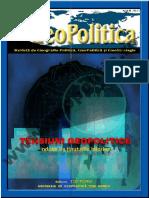 ROMANIA_SI_NOILE_REALITATI_GEOPOLITICE.pdf