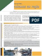 circulemos38.pdf