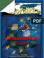 Revista Geopolitica 13.pdf