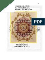 Crisol del Fénix - Aventura del Dharma