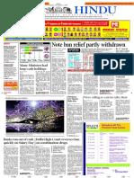 02-12-2016 - The Hindu - Shashi Thakur