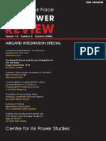 F20D80B1_1143_EC82_2E3548D5BDED3E84.pdf