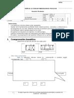 Examen Cl Automatizacion de Procesos Industriales Lopez-2 (1)