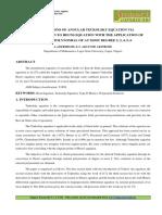 12.APP New Solutions of Angular Teukolsky Equation via Transformation To