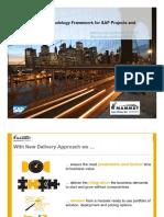 ASAP Methodology.pdf