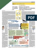 referendum 4.pdf