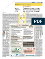 referendum 3.pdf