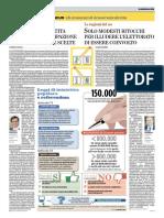 referendum 5.pdf
