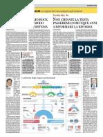 referendum 7.pdf
