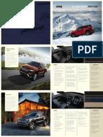jeep-grand-cherokee.pdf