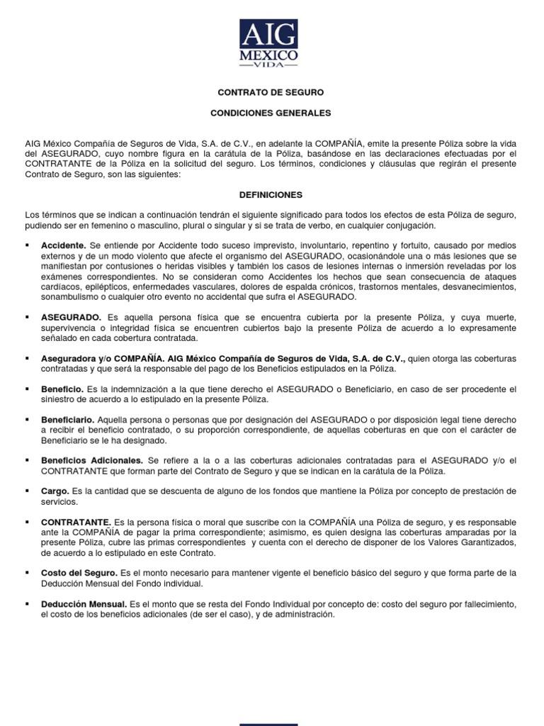 Fantástico Plantilla De Acuerdo De Venta De Automóviles Modelo ...