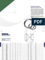 Catalogo de porca KM.pdf