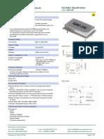 06_iqxo-350_eng_tds_1.pdf