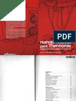 thermomix · 100 nuevas recetas - nieves suarez.pdf