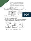 Consideraciones de diseño.docx