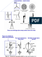 19 Wind Engineering