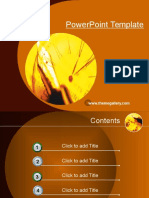 business-ppt-template-011.ppt