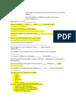 Cuestionario_I_Modelos.docx