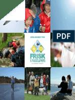 Frisk i Naturen Swedish Version 2010 (1)