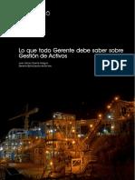 Ausenco_LATAM_Lecciones_Aprendidas_sobre_Gestión_de_Activos_2016.pdf