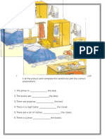 59391004 Prepositions of Place