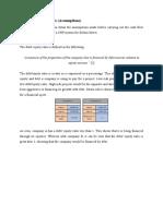 Formatting Guide