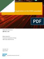 Deploy Custom UI5 application on Fiori Launchpad.pdf