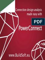 PowerConnect-Presentation.pdf
