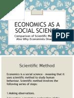 L2 - Scientific Method 2016