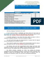 Aula 00 Direito Tributário.pdf