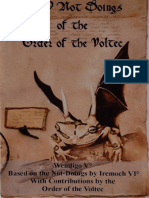 Wendigo_V_-_The_9_Not_Doings_of_the_Order_of_t.pdf
