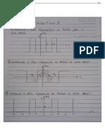 Base P2 Circuitos 4 - Aula a Exercicios