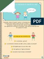 MODULO 1 Y ACTIVIDADES.pdf