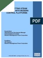 2_Retrofitting_Steam_Turbines (1).pdf