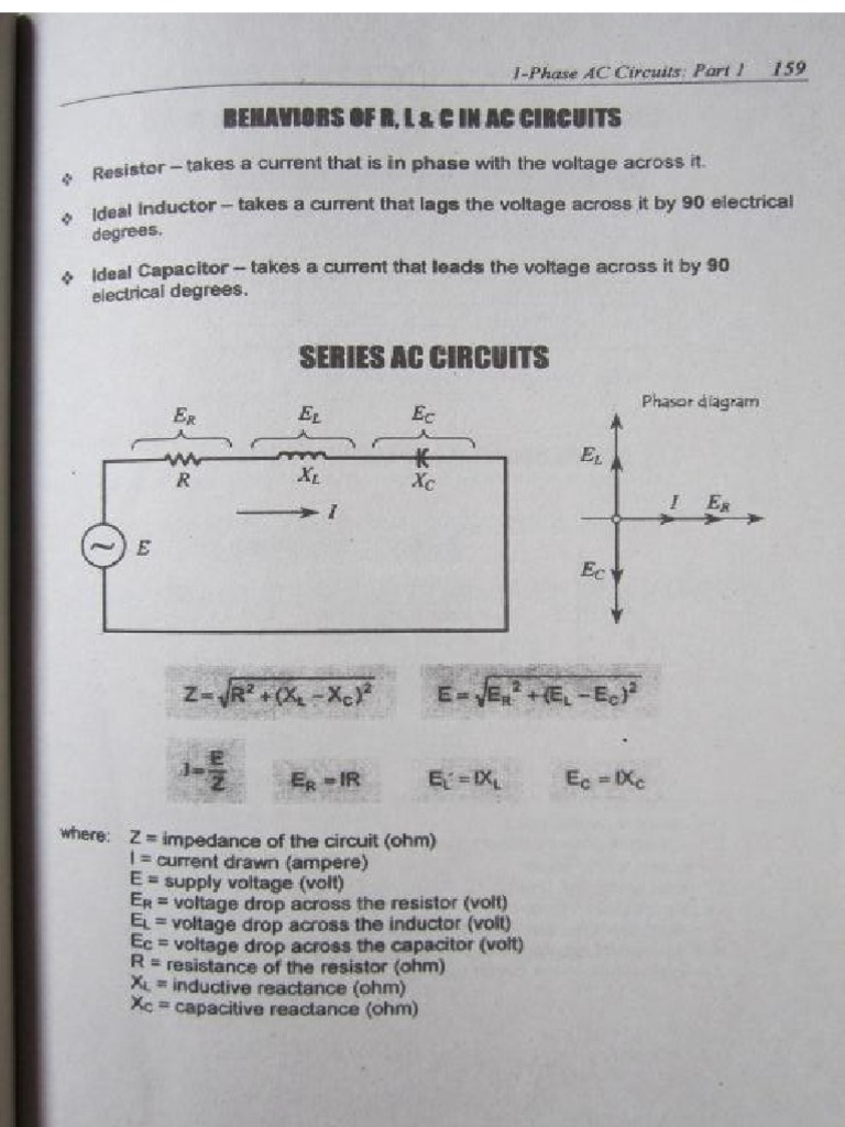 1001 Electrical Engineering Solved Problems Pdf Editor
