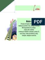 TREINAMENTO EPIS.pdf