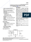 LDO_lp38856.pdf