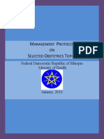 MOH obstetrics managment protocol - Copy - Copy.pdf