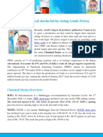 Chemical-stocks-hit-by-rising-Crude-Prices.pdf