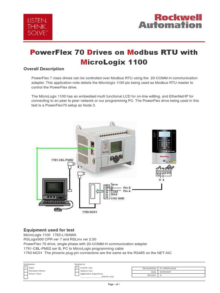 52007752_EN_HQ_10_Antenna_rules_LoRes.pdf   Parameter (Computer ...