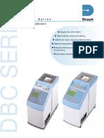 DBC150-650