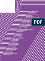 "Exposición colectiva ""Puertas Abiertas / Ateak Zabalik 2016"""