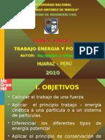 TRABAJO-ENERGIAYPOTENCIAMECANICA.pptx