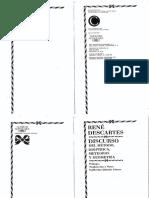 Descartes, El discurso del método y otros.pdf